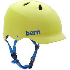 Bern Watts Multisport Helmet - 2012 Closeout
