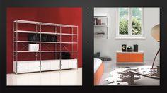 Shopping list idea per i tuoi acquisti arredamento online - designer1995 Live Work Design vendita arredamento online
