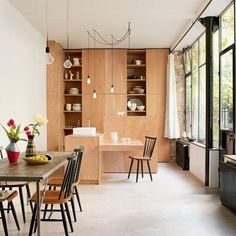 mes caprices belges: decoración , interiorismo y restauración de muebles: ESTUDIO DE TRABAJO EN UN LOFT FAMILIAR /STUDIO WORKING ON A FAMILY LOFT