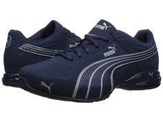 PUMA Cell Surin NBK $80.00 New Shoes, Men's Shoes, Shoe Boots, Shoes Sneakers, Shoes Men, Mens Puma Shoes, Black Adidas Shoes, Mens Fashion Shoes, Fashion Fashion