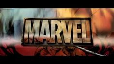 Spettacoli: #Dan #Buckley #nominato presidente della Marvel Entertainment (link: http://ift.tt/2iKPiLn )