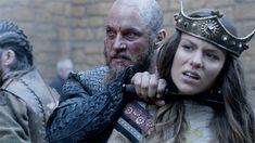 Vikings on HISTORY