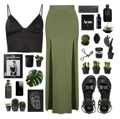 """Wise"" by hrogers ❤ liked on Polyvore featuring Topshop, T By Alexander Wang, ASOS, Bobbi Brown Cosmetics, Bella Freud, Wandschappen, adidas, Calvin Klein, AMBRE and NARS Cosmetics"