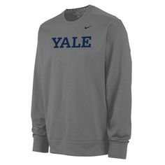 2bbfd2ce Graphic Sweatshirt, Grey, Sweaters, Fitness, Fall, Sweatshirts, Nike  Sportswear,