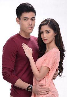 http://xemphimmoi.org/yeu-chi-minh-em-philippines/xem-phim.html