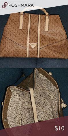 b1e385397f Guess Marilyn Monroe handbag tote