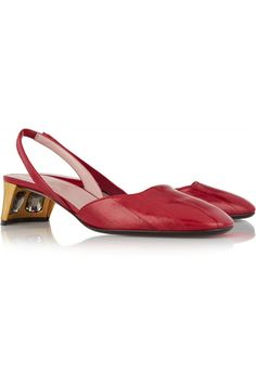 york free shipping and free returns to all 50 states view all shoes ...: http://pinterest.com/pin/140244975870362744/