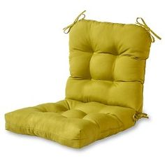 Set Of 2 Shoreham Ikat Outdoor High Back Chair Cushions - Kensington Garden : Target Outdoor Lounge Cushions, Rocking Chair Cushions, Adirondack Chair Cushions, Outdoor Dining Chair Cushions, Patio Chairs, Cushions On Sofa, Room Chairs, Dining Chairs, Wicker Patio Furniture Sets