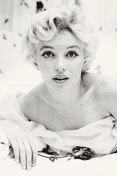 Charme Marilyn - Sublime Marilyn Monroe