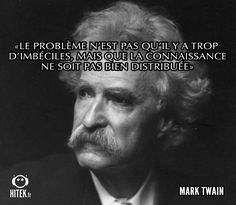 insulte personnage celebre 12 Mark Twain, Movies, Movie Posters, Famous Quotes, Inspiring Sayings, History, Characters, Film Poster, Films