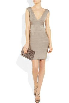 If I were skinny...I would wear this everyday!