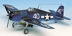 1/72 F6F5 Hellcat by Academy/Model Rectifier Corp.. $9.42. Glue and Paint sold separately. Plastic Model Kit-Assembly Required. 1/72 Scale. This kit by Academy features 66 parts molded. Skill level 2