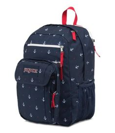JanSport/T19W_0N0_side