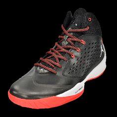 JORDAN RISING UP now available at Foot Locker Jordans Sneakers, Air Jordans, Foot Locker, Lockers, Kicks, Australia, Men, Shoes, Fashion