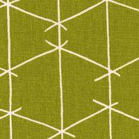 Item #: FM 1913   Color: GRASSHOPPER