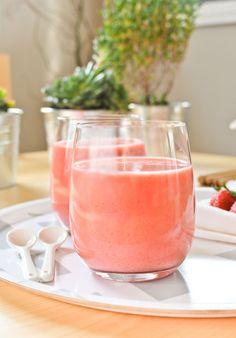 rhubarb strawberry :)