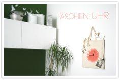 diy taschenuhr_Bild 1_72