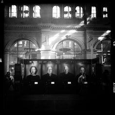 The Doors - Light My Fire  https://youtu.be/AMCl9eOBlsY
