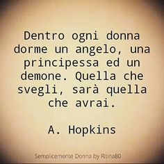 Frasi del Buongiorno Italian Humor, Italian Quotes, Favorite Quotes, Best Quotes, Love Quotes, Most Beautiful Words, My Mood, Sweet Life, Woman Quotes