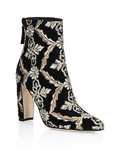 Mejores 95 imágenes de invierno en Pinterest Shoe Flat Zapatos Shoe Pinterest f7a8e3