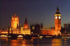 Google Image Result for http://2.bp.blogspot.com/-ODdtuH-lX3E/TgxAvmRIb-I/AAAAAAAAAFY/X-niIc26u3k/s1600/London-big-ben.jpg