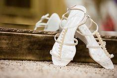 Nashville Wedding Bagsby Ranch Nashville Wedding Photographer #Wedding #Photo #Shoes #Photographer #Nashville #Destination #Photos #NashvilleWedding #NashvilleWeddingPhotographer #Love