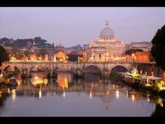 """Rome Tourism Rome is the capital of Italy and of the Lazio region. Rome the """" Eternal City """" is on the River Tiber. Rome was centre of Roman Empire and today is the home of the Italian government. Rome is also the main headquarters for the Roman Catholic Church, with the Pope residing in Vatican City. Enjoy the energy and vibrance of Rome , enjoy the cafes, restaurants, shops and many Rome attractions. A city of contrast with old and new, Baroque and Roman and changing views all over the…"""