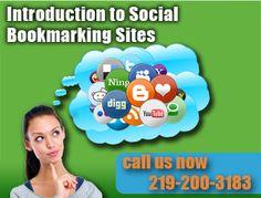 "http://webjunkies.biz/ Web Junkies 228 W. Lincoln Hwy, Suite #168 Schererville, IN 46375 (219) 200-3183  ""Social bookmarking site"""