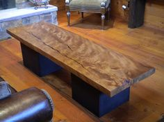Image result for kitchen reclaimed ancientwood dining table