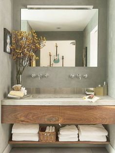 Check this out >> Elegant Bathrooms Pictures.