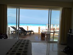 Grand Park Royal Cancun Caribe (Mexico) - Resort (All-Inclusive) Reviews - TripAdvisor