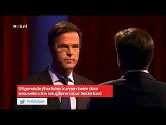 """Door: S. Ellen Konne Gouda 'begint opnieuw' met moskeeplan! """"GOUDA – De VVD in Gouda heeft de deur voor een megamoskee op de voormalige Prins Willem-Alexanderkazerne wagenwijd open laten staan. De …"""