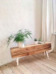 2 st hle stuhl sessel m bel vintage retro antik in berlin wedding st hle gebraucht kaufen. Black Bedroom Furniture Sets. Home Design Ideas