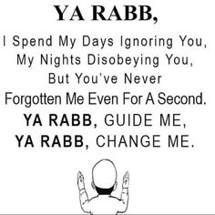 Best Quotes, Life Quotes, Islamic Qoutes, New Me, Deen, Change Me, Deep Thoughts, Quran, Allah