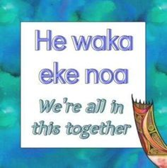 English Translation, Proverbs, Language, Posters, Culture, Collections, Beautiful, Maori, Poster