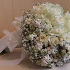 Corflor | Bouquets