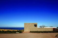 Casa Buenos Mares / RDR Arquitectos