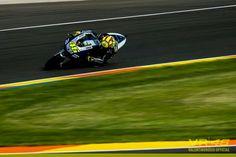 Qualifying, MotoGP 2013 Valencia