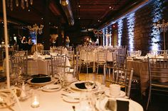 Lowertown Event Center | St. Paul Event Venue | Gallery