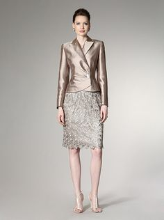 Stacy Adams Womens Suits for Fall 2014 - www.ExpressURWay.com ...