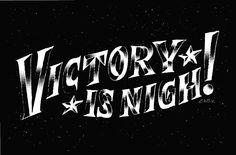 FOT EM Victory 02