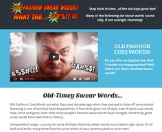 Have You Noticed The Popularity Of Curse Word Coloring Books On Amazon Adult PagesColoring