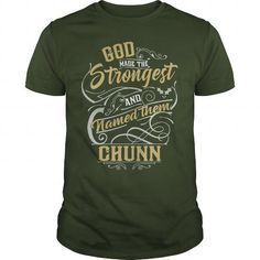 CHUNN CHUNNBIRTHDAY CHUNNYEAR CHUNNHOODIE CHUNNNAME CHUNNHOODIES  TSHIRT FOR YOU #name #tshirts #CHUNN #gift #ideas #Popular #Everything #Videos #Shop #Animals #pets #Architecture #Art #Cars #motorcycles #Celebrities #DIY #crafts #Design #Education #Entertainment #Food #drink #Gardening #Geek #Hair #beauty #Health #fitness #History #Holidays #events #Home decor #Humor #Illustrations #posters #Kids #parenting #Men #Outdoors #Photography #Products #Quotes #Science #nature #Sports #Tattoos…