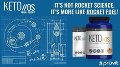 Keto OS- Selling samples of 5 for $25 limited supply so first come, first serve. Text me if you want to try 915-820-0563-Veronica