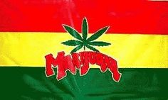 "3'x5' Rasta MARIJUANA Flag, Ethiopia marley bong poster tapestry reggae Ethiopian bob by .. $9.99. FlagDistributor does not necessarily endorse any meanings or connotations you may assign to this or any other flag, ""Meaning, like beauty, is in the eye of the beholder."" We support the spirit of the 1st Amendment to the U.S Constitution; Political censorship is UnAmerican and we don't practice it. Over 1,000 different designs in stock, perhaps the largest selection of..."