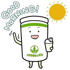 The website of Independent Herbalife Nutrition Associate D. Herbalife 24, Herbalife Quotes, Herbalife Shake Recipes, Herbalife Weight Loss, Herbalife Distributor, Herbalife Nutrition, Herbalife Products, Herbalife Motivation, Nutrition Club