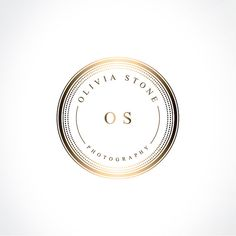 OOAK Logo Design - Professional & Artistic Brand Identity - Wumi Studio / One of a Kind