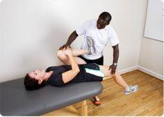 Benefits Of Sports, Aching Legs, Massage Business, Relieve Back Pain, Fibromyalgia Pain, Sports Massage, Muscle Spasms, Massage Benefits