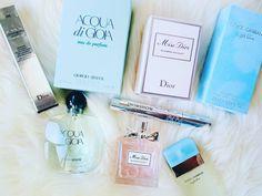Xem ảnh này của @anastasia_koldina trên Instagram • 32 lượt thích