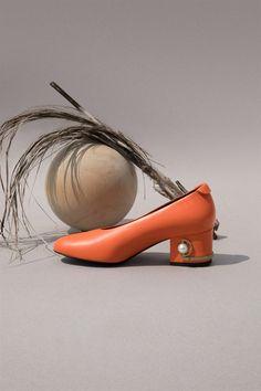 New Look Paze Scarpe con Cinturino alla Caviglia Donna Nero Black 38 f3I
